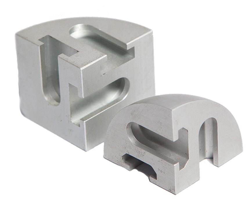 Miaz-ivancic-obrada-metala-proizvodi-2