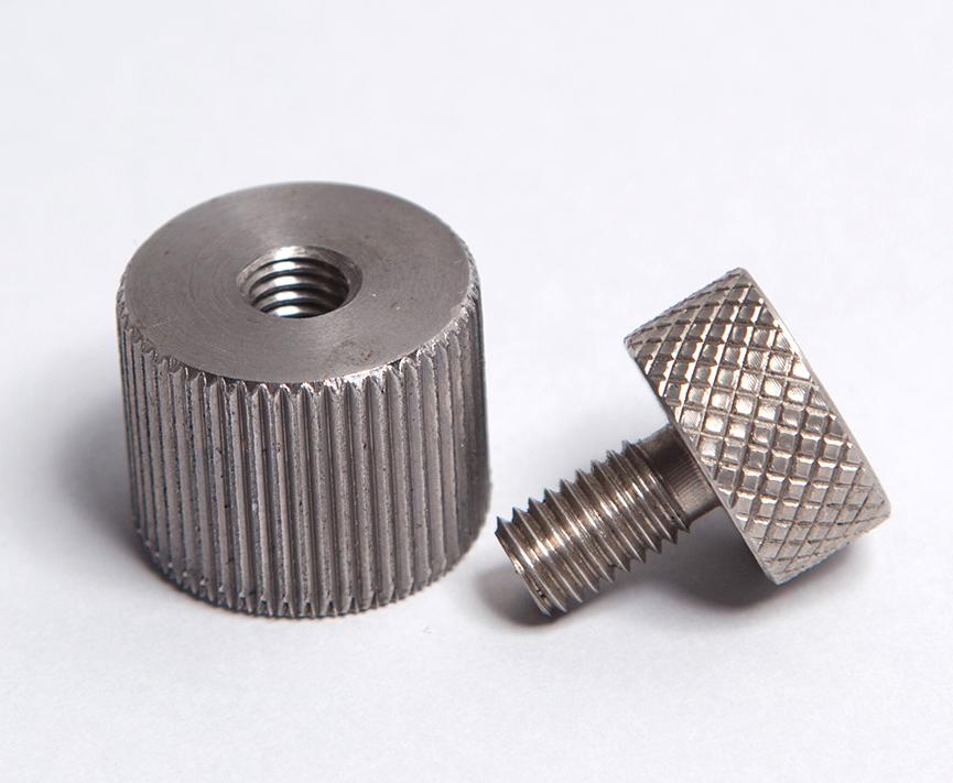 Miaz-ivancic-obrada-metala-proizvodi-3