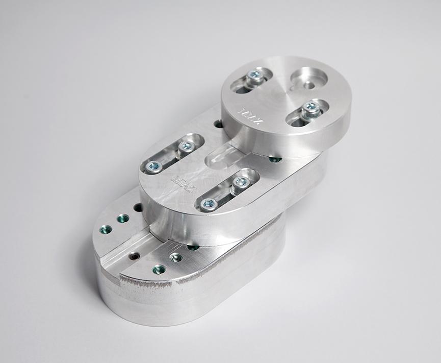 Miaz-ivancic-obrada-metala-proizvodi