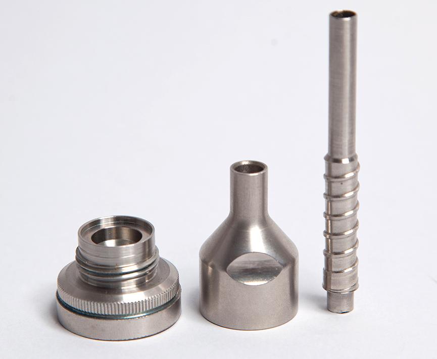 Miaz-ivancic-obrada-metala-proizvodi4
