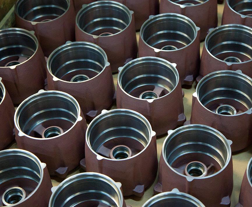 Miaz-ivancic-obrada-metala-proizvodi6